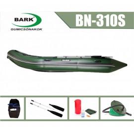 BARK BN-310S gumicsónak