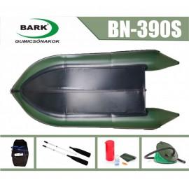 BARK BN-390S gumicsónak