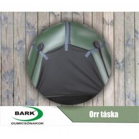 BARK Orrtáska
