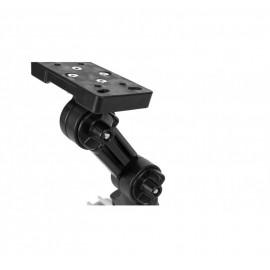 Halradar Monitor tartó Humminbird Helix sorozathoz